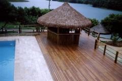 deck-de-madeira-002