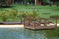 deck-de-madeira-003