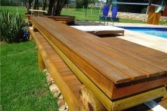 deck-de-madeira-004