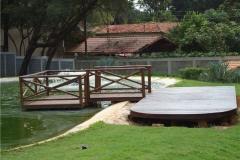 deck-de-madeira-005