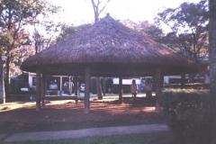 quiosque-piacava-bangalo-002