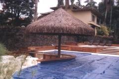 quiosque-piacava-bangalo-008