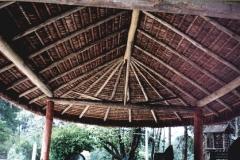 quiosque-piacava-bangalo-013