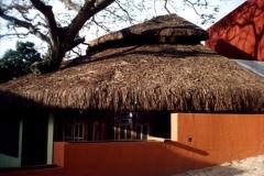 quiosque-piacava-bangalo-016