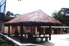 quiosque-piacava-bangalo-017