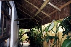 quiosque-piacava-bangalo-022