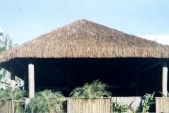 quiosque-piacava-bangalo-024