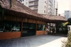 quiosque-piacava-bangalo-027