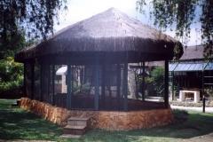 quiosque-piacava-bangalo-028