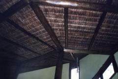 quiosque-piacava-bangalo-029