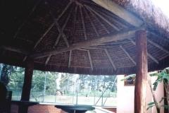 quiosque-piacava-bangalo-032