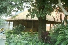 quiosque-sape-bangalo-012