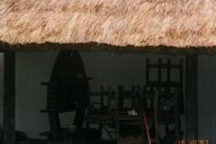 quiosque-sape-bangalo-017