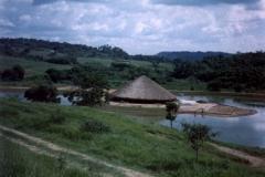quiosque-sape-bangalo-018