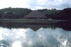 quiosque-sape-bangalo-020