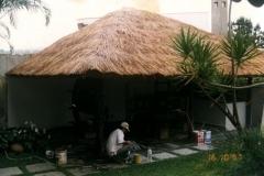 quiosque-sape-bangalo-022