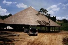 quiosque-sape-bangalo-024