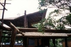 quiosque-telhas-bangalo-004