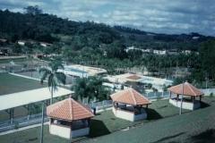 quiosque-telhas-bangalo-005