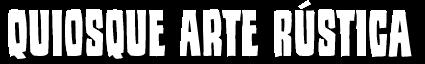 Quiosque Arte Rustica-Fabricamos de gazebos, decks de madeira, pergolados, também chamado de caramanchão, e quiosques com cobertura de Sapé, Santa Fé, Piaçava e cobertura de telhas.